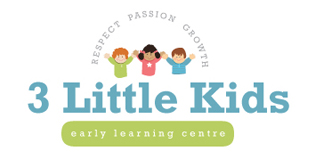 3 Little Kids- Early Learning Centre